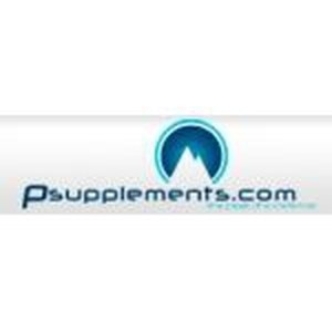 Paramount Supplements coupon codes