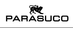 Parasuco Jeans promo codes