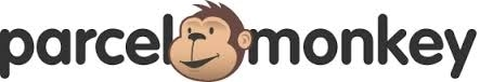 ParcelMonkey coupon codes