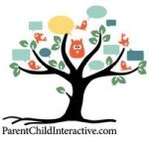 Parent Child Interactive promo codes