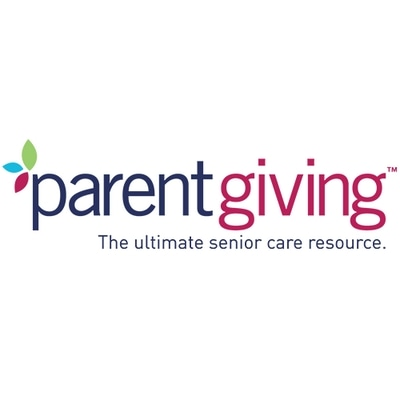 Parentgiving.com promo codes
