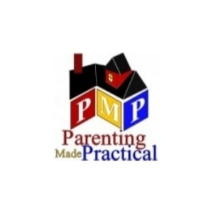 Parenting Made Practical promo codes