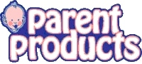 Parent Products promo codes