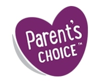 Parent's Choice promo codes
