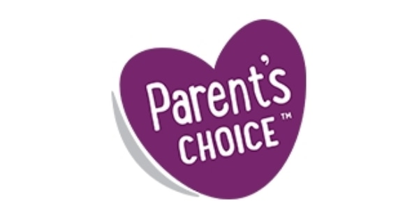 50 Off Parent S Choice Coupon Code Verified Dec 19