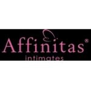 Parfait by Affinitas promo codes