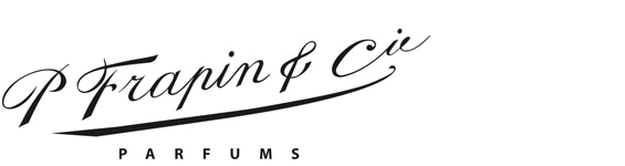 Parfums Frapin promo codes