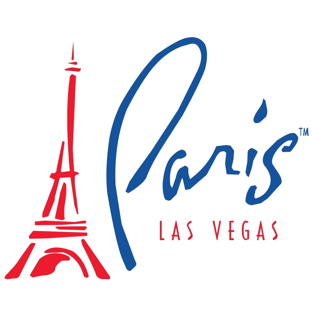 Paris Las Vegas promo codes