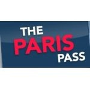 Paris Pass promo codes