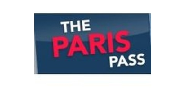 PARIS VISITE PASS COUPON CODE