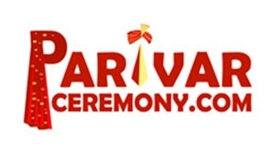 Parivar ceremony promo codes