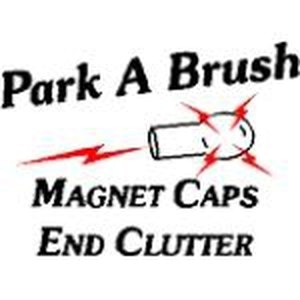 Park a Brush promo codes