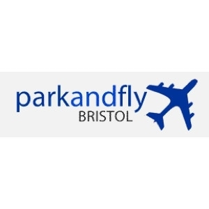 Park And Fly Bristol promo codes