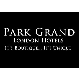 Park Grand London Hotels promo codes