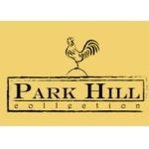 Park Hill promo codes