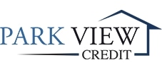 Park View Credit promo codes