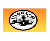 Park and Go Airport Parking promo codes