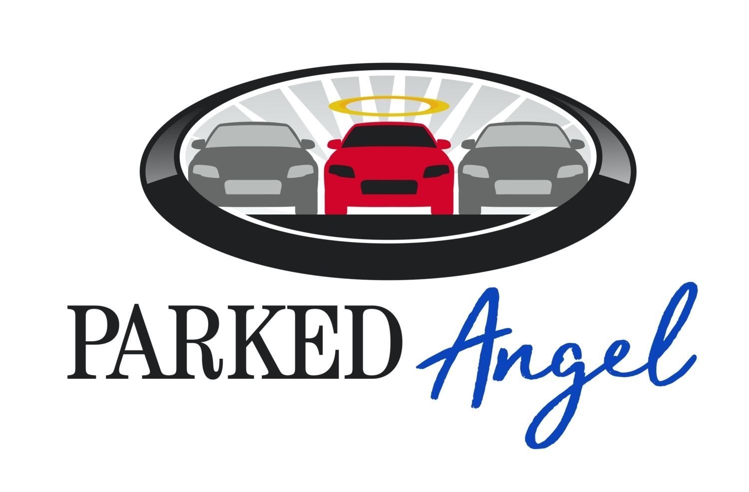 Parked Angel promo codes