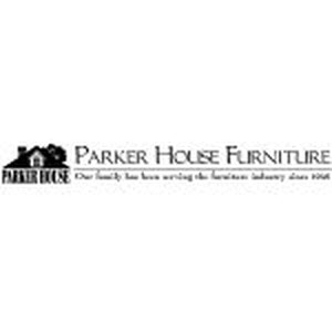 Parker House Furniture promo codes