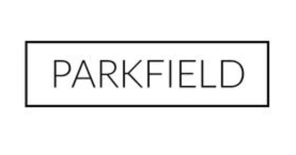 25% Off Parkfield Supplies Coupon Code (Verified Jul '19