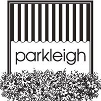Shop parkleigh.com