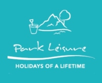 Park Leisure Holidays promo codes