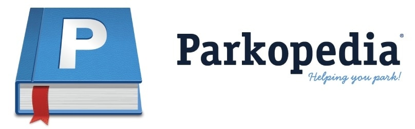 Parkopedia promo codes