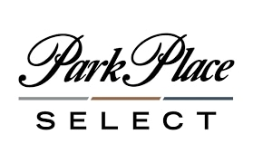 Park Place Select promo codes