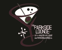 The Parkside Lounge promo codes