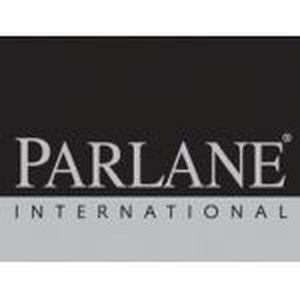 Parlane International promo codes