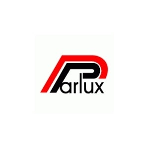 Parlux promo codes