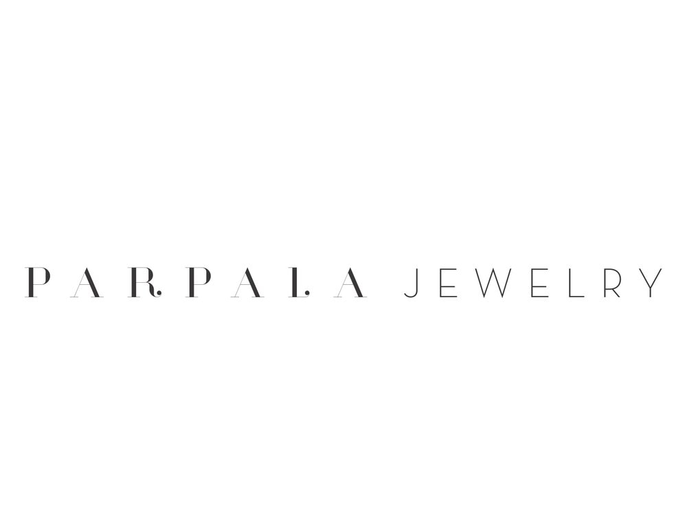 Parpala Jewelry promo codes