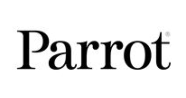 50% Off Parrot Coupon Code (Verified Aug '19) — Dealspotr