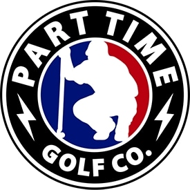 Part Time Golf Co. promo codes