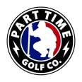 Part Time Golf Co.
