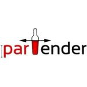 Partender coupon codes