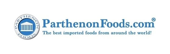 Parthenon Foods