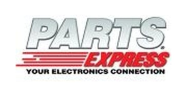 Save on Premium Audio Products with Coupons for Parts Express. Basic home theater systems may do fine with all-in-one 5-speaker systems, but professionals and audio enthusiasts need systems that are a little more sophisticated than that. If this sounds like you, Parts Express may just be your shop.