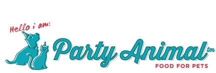 Party Animal Pet Food promo codes