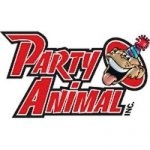 Party Animal promo codes