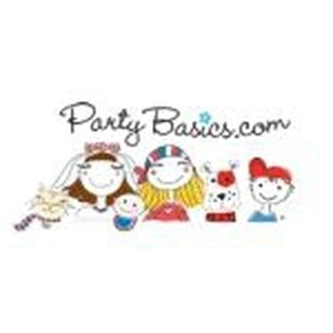 Shop partybasics.com