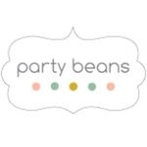 Party Beans promo codes