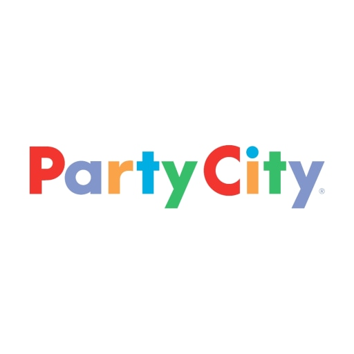 Party City Coupons and Promo Code