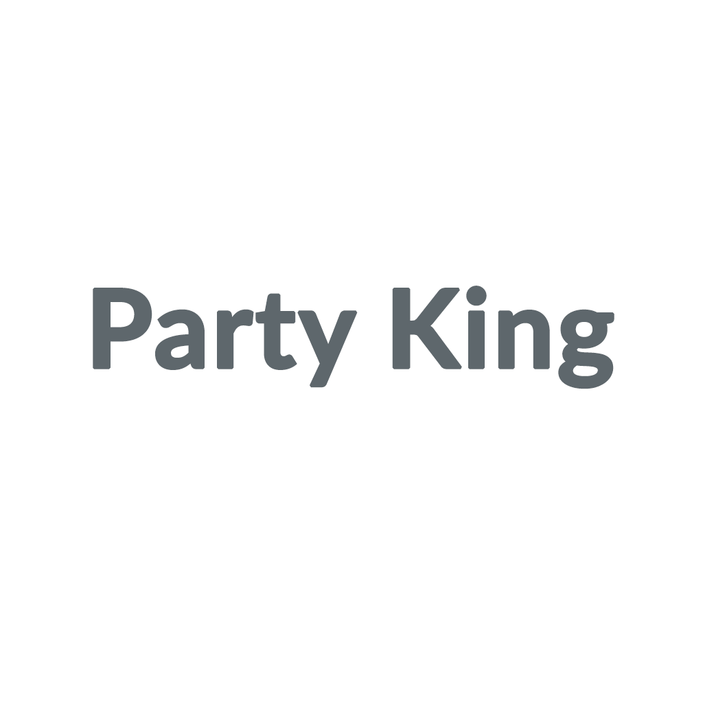 Party King promo codes