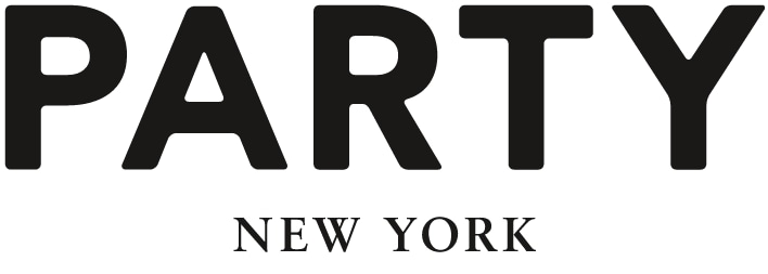 PARTY New York promo codes