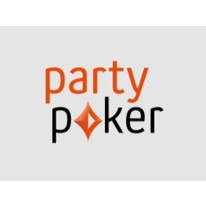 Party Poker promo codes