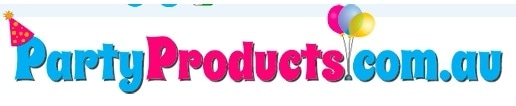 Party Products Australia promo codes