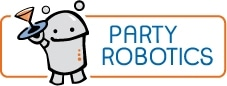 Party Robotics