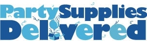 Party Supplies Delivered promo codes
