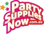 Party Supplies Now promo codes